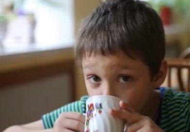 «Право на маму» документальный фильм (ссылка на видео под фото)